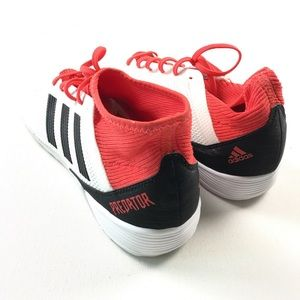 d82a57c8f0af adidas Shoes - Adidas Men s Predator Tango Shoes 12 13 ART CP9929